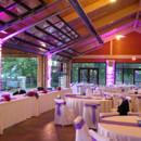 130x130 sq 1469753218509 columbus zoo wedding060714kr