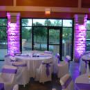130x130 sq 1469753236488 columbus zoo wedding060714nr