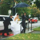 130x130 sq 1272555107478 weddingwire4