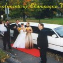 130x130 sq 1272555143322 weddingwire6