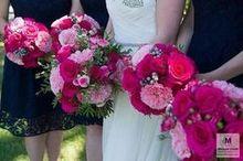 220x220 1484582854 ed4e95de722a209b new wedding top header