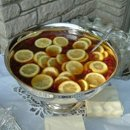 130x130 sq 1231788652843 catering004
