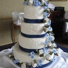 Cake Pops Brentwood Tn