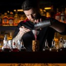 130x130_sq_1407461413334-bartender-action-7
