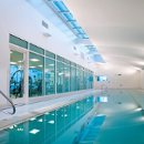 130x130 sq 1219886434181 pool fitness web