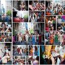 130x130 sq 1318342866451 indianweddingphotographybaraat