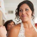 130x130 sq 1343080464540 weddingdayphotography0012