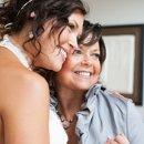 130x130 sq 1343080467094 weddingdayphotography0021