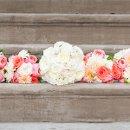130x130 sq 1352301577889 bouquets
