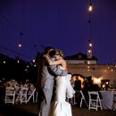 130x130 sq 1352302466287 savannahwedding50