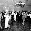 130x130 sq 1352302526867 dance4