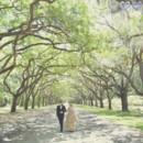 130x130 sq 1414000627234 savannah wedding photography   georgia state railr