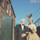 130x130 sq 1414000648478 savannah wedding photography   georgia state railr
