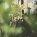 130x130 sq 1414000654786 savannah wedding photography   georgia state railr