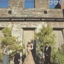 130x130 sq 1414000665174 savannah wedding photography   georgia state railr
