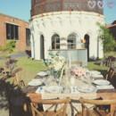 130x130 sq 1414000697501 savannah wedding photography   georgia state railr