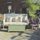 130x130 sq 1414000704683 savannah wedding photography   georgia state railr