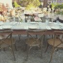 130x130 sq 1414000717451 savannah wedding photography   georgia state railr