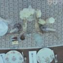 130x130 sq 1414000727489 savannah wedding photography   georgia state railr