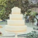 130x130 sq 1414000741402 savannah wedding photography   georgia state railr