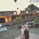 130x130 sq 1414000751769 savannah wedding photography   georgia state railr