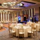 130x130 sq 1453758358461 ballroom