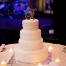 130x130 sq 1453759492279 cake