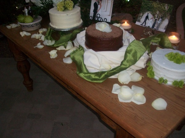 photo 13 of Sharkos Catering