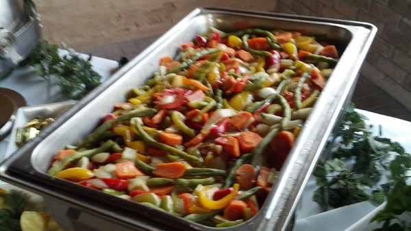 photo 16 of Sharkos Catering