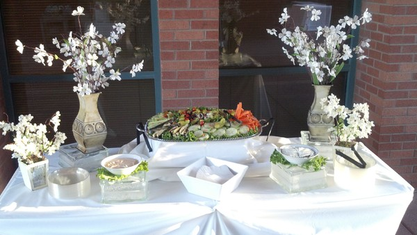 photo 17 of Sharkos Catering
