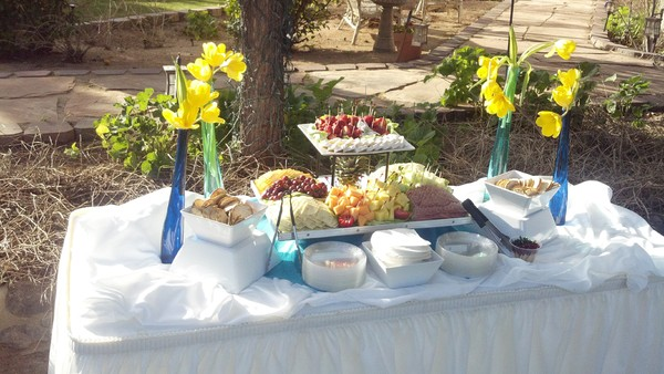 photo 29 of Sharkos Catering