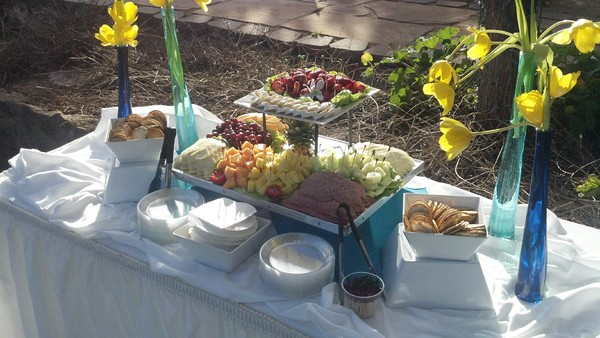 photo 30 of Sharkos Catering