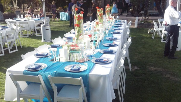 photo 31 of Sharkos Catering