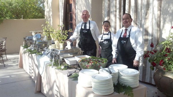 photo 32 of Sharkos Catering