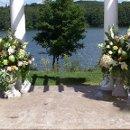 130x130 sq 1363474370558 weddingphotos163