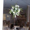 130x130 sq 1363538291822 weddingimages223