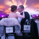 130x130 sq 1488394242262 discovery world tent wedding