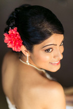 220x220_1397785048317-gunjan-patangay-wedding-photos-