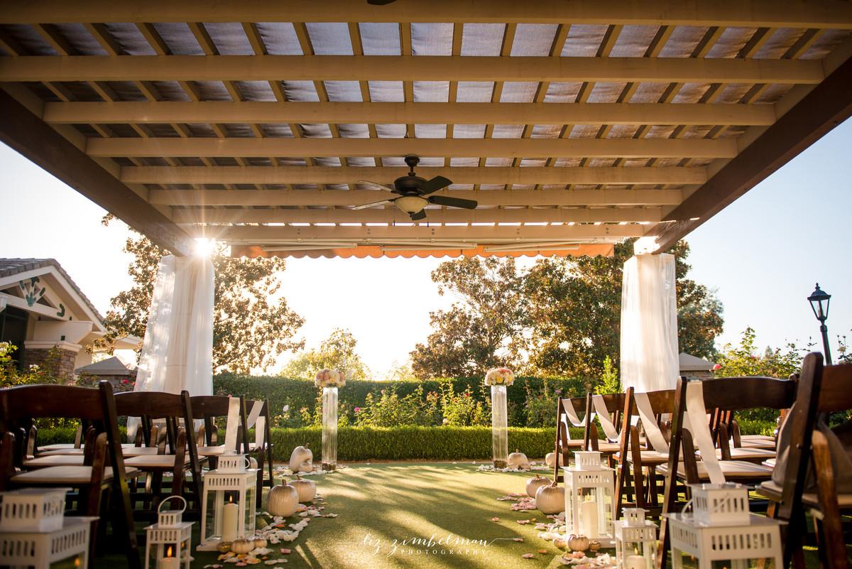 Timber Creek Ballroom Venue Roseville Ca Weddingwire