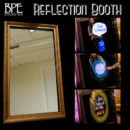 130x130 sq 1476804611204 reflection booth flyerb