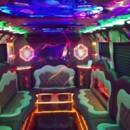 130x130 sq 1485298422082 26 atlantis interior rear w ceiling
