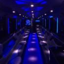 130x130 sq 1485299457840 40 oasis int rear blue zoom