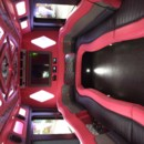130x130 sq 1485301229035 23 pink bus interior