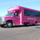 130x130 sq 1485301257980 23 pink exterior l