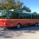 130x130 sq 1485301807741 34 trolley exterior l front