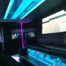 130x130 sq 1485301914000 omg dance floor and seats