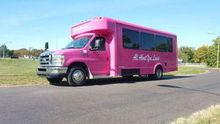 220x220 1485555389 058488a2d0cb05e2 1485301257980 23 pink exterior l