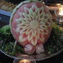 130x130 sq 1345473739846 watermelon1