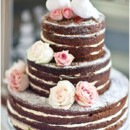 130x130 sq 1397138817232 unique cakes naked cake 600x89