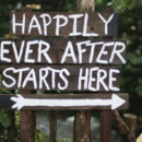 130x130 sq 1397139013910 weddings happily ever afte